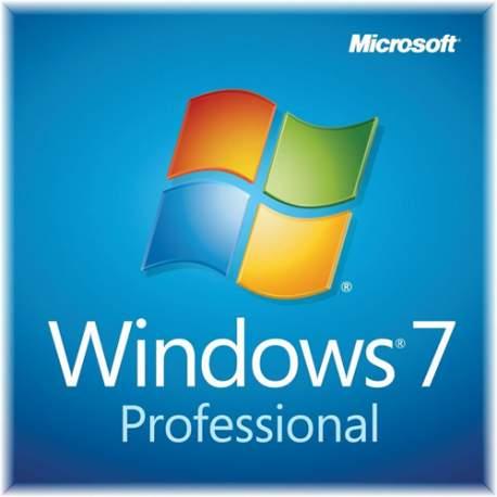 Windows 7 Pro Fpp Fqc-00146 Microsoft 16030