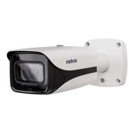 Camera Vhd 5880 Z 4k 8 Mp Vf 3.7-11mm Motorizado Ir 80m Ip66 4565141 Intelbras