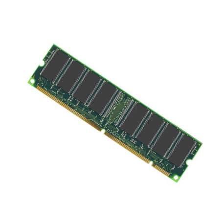 Memoria Ddr 512 / 400