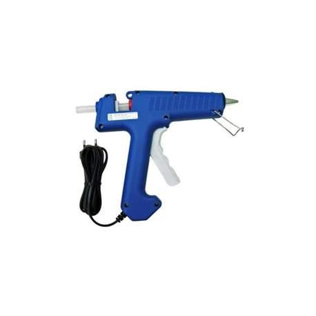 Pistola de Cola Quente Bivolt 100w K-1000
