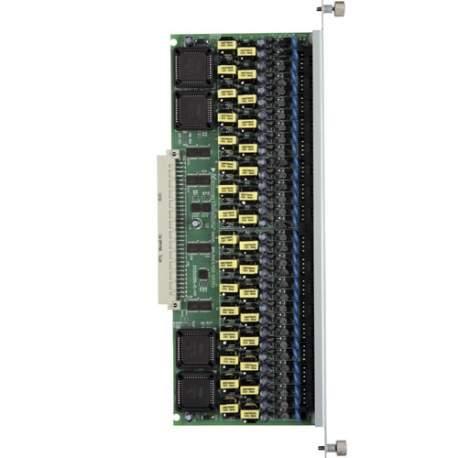 Placa 32 Ramais 4920464 Desbalanc.cp352/192 Intelbras-ca.con 4920464 (c/emb)