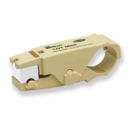 Desencapador P/cabo Tipo Hd 4 e Hd 8 Betacavi
